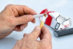 Comment arrêter de fumer du jour au lendemain sans rien