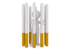 Comprendre la dépendance au tabac