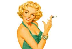 Le marketing de la cigarette : des milliards pour nous rendre accros