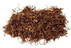Le tabac et les cigarettes sans additifs sont moins addictifs